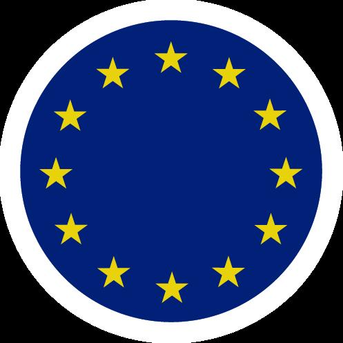 Producto europeo